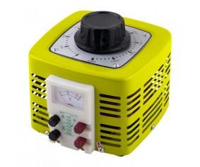 ПрофКиП АОСН-12-220 лабораторный автотрансформатор однофазный (3 кВА)
