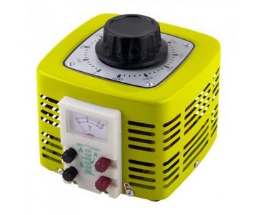 ПрофКиП АОСН-28-220 лабораторный автотрансформатор однофазный (7 кВА)