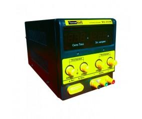 ПрофКиП Б5-21М источник питания аналоговый
