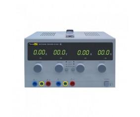 ПрофКиП Б5-46М источник питания аналоговый
