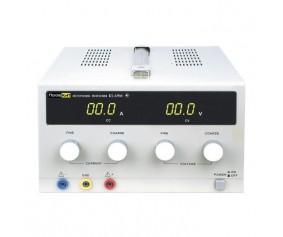 ПрофКиП Б5-69М источник питания аналоговый