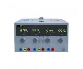 ПрофКиП Б5-77М источник питания аналоговый