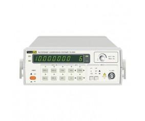 ПрофКиП Ч3-49М частотомер электронно-счетный