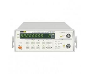 ПрофКиП Ч3-63/2М частотомер электронно-счетный