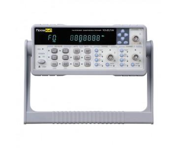 ПрофКиП Ч3-85/1М частотомер электронно-счетный