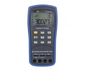 ПрофКиП Е7-18/1М измеритель иммитанса