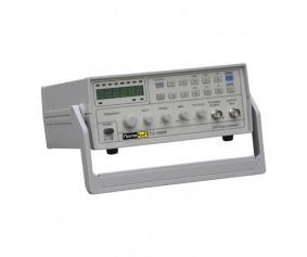 ПрофКиП Г3-108М генератор сигналов НЧ
