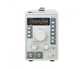 ПрофКиП Г3-121М генератор сигналов низкочастотный