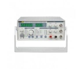 ПрофКиП Г3-129М генератор сигналов низкочастотный