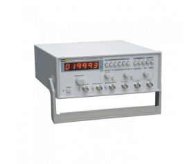ПрофКиП Г3-131/1М генератор сигналов низкочастотный