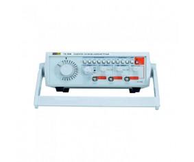 ПрофКиП Г3-131М генератор сигналов низкочастотный