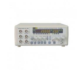 ПрофКиП Г3-135М генератор сигналов низкочастотный