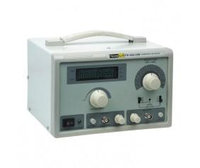 ПрофКиП Г4-151/1М генератор сигналов ВЧ