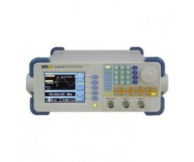 ПрофКиП Г4-164А/4М генератор сигналов ВЧ