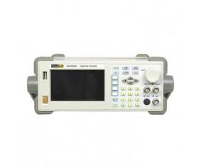 ПрофКиП Г4-219/1М генератор сигналов ВЧ
