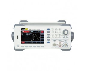 ПрофКиП Г6-104М генератор сигналов