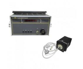 ПрофКиП М3-99 ваттметр поглощаемой мощности с преобразователем приемным коаксиальным ППК ПрофКиП М3-96