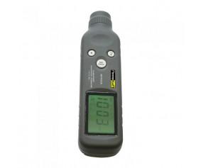 ПрофКиП МТ-933А толщиномер электронный