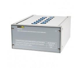 ПрофКиП Р40115 мера-иммитатор