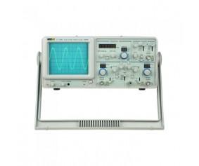 ПрофКиП С1-134М осциллограф универсальный