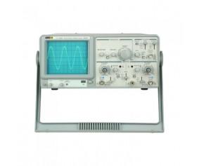 ПрофКиП С1-166М осциллограф универсальный