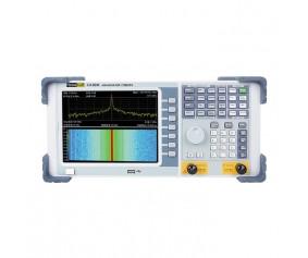 ПрофКиП С4-82М анализатор спектра