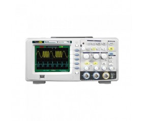 ПрофКиП С8-1152 осциллограф цифровой