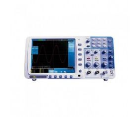 ПрофКиП С8-23М осциллограф цифровой