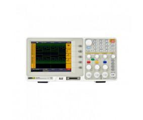 ПрофКиП С8-3021 осциллограф смешанных сигналов
