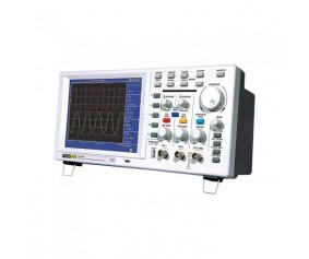 ПрофКиП С8-46М осциллограф цифровой