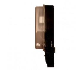 ПрофКиП СЭТ4-1 счетчик трехфазный однотарифный