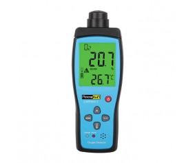 ПрофКиП Сигнал-5 детектор утечки газа
