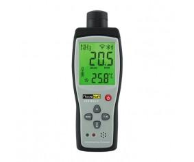 ПрофКиП Сигнал-9 детектор утечки газа