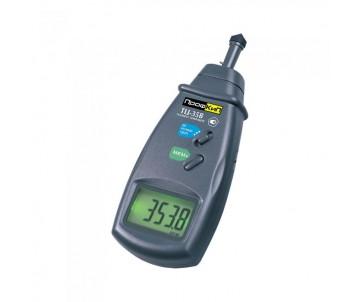 ПрофКиП ТЦ-35В тахометр цифровой контактный