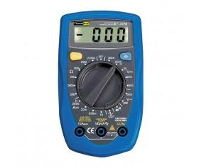 ПрофКиП В7-41М вольтметр универсальный
