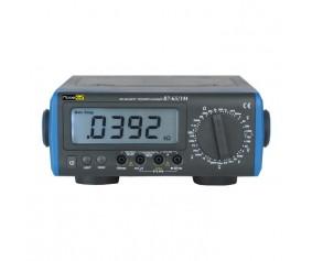 ПрофКиП В7-65/1М вольтметр универсальный