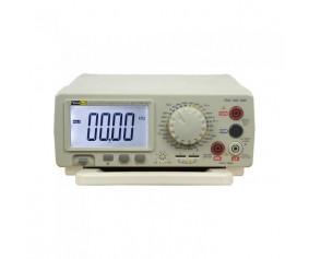 ПрофКиП В7-77М вольтметр универсальный