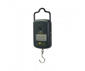 ПрофКиП ВЦ-855 весы цифровые