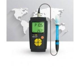 pH-метры