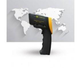 Пирометры (инфракрасные термометры)