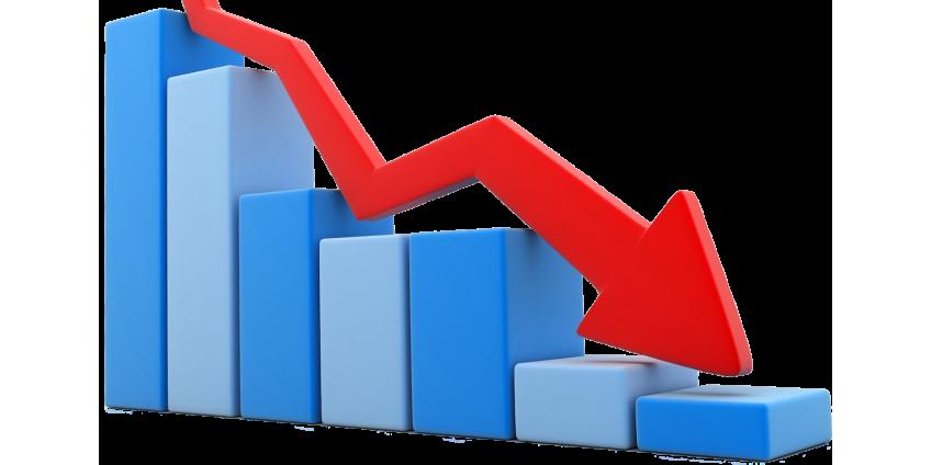 Снижение цен на киловольтметры