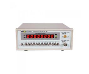 ПрофКиП Ч3-54М частотомер электронно-счетный