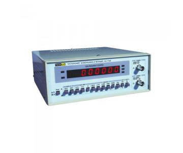 ПрофКиП Ч3-75М частотомер электронно-счетный