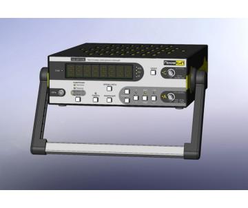 ПрофКиП Ч3-87-101 Частотомер Универсальный