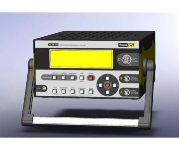 ПрофКиП Ч3-88-101 — частотомер универсальный