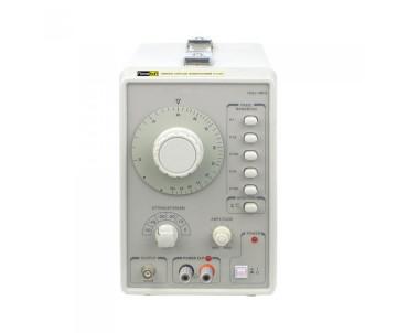 ПрофКиП Г3-112М генератор сигналов низкочастотный (10 Гц … 1 МГц)