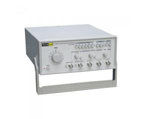 ПрофКиП Г3-113М генератор сигналов низкочастотный (0.2 Гц … 2 МГц)