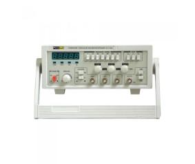 ПрофКиП Г3-132М генератор сигналов низкочастотный (0.03 Гц … 3 МГц)