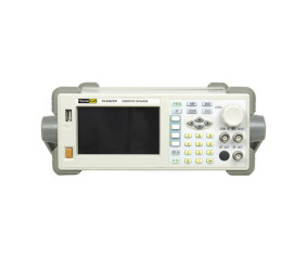 ПрофКиП Г4-219/1М генератор сигналов ВЧ (100 кГц … 250 МГц)