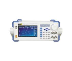 ПрофКиП Г6-103/2М генератор сигналов (1 мкГц … 60 МГц)